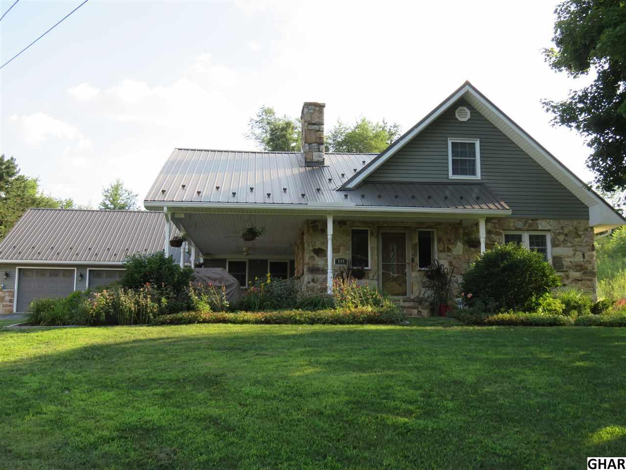 Real Estate for Sale, ListingId: 34577107, Shermans Dale,PA17090
