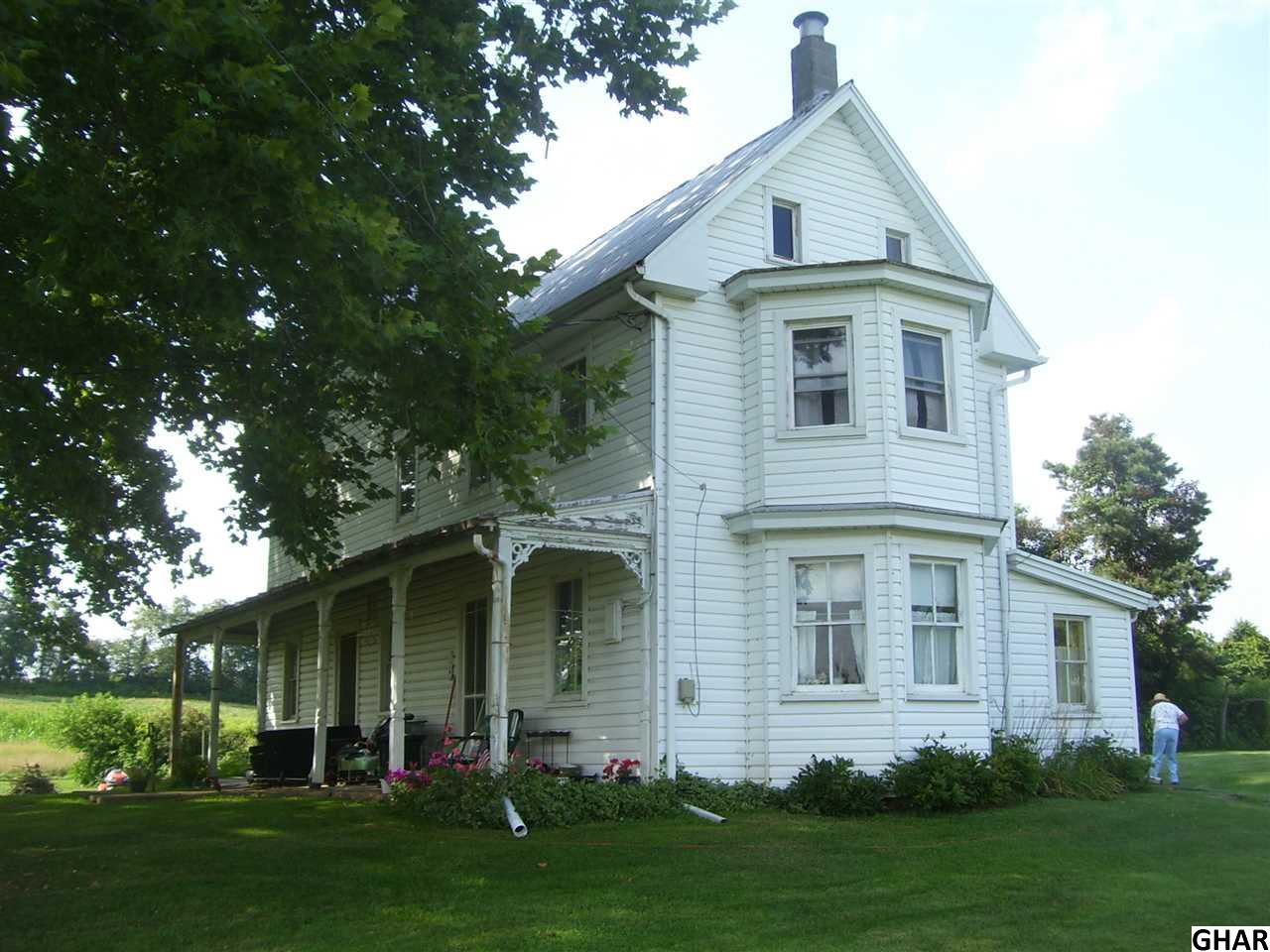 Real Estate for Sale, ListingId: 36315779, York Springs,PA17372