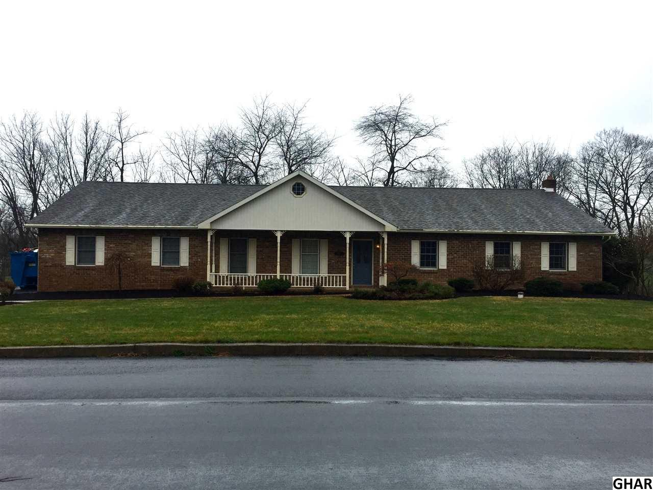 Real Estate for Sale, ListingId: 34596394, Carlisle,PA17013