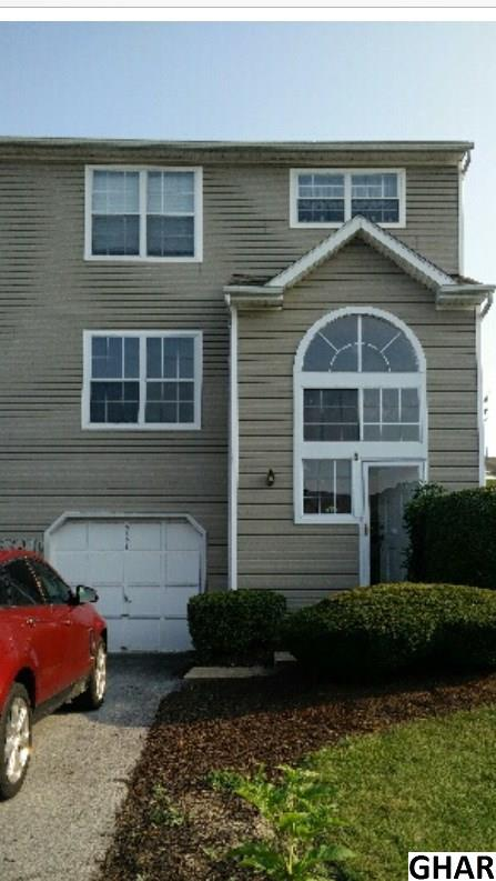 Rental Homes for Rent, ListingId:34606466, location: 6197 Spring Knoll Harrisburg 17111