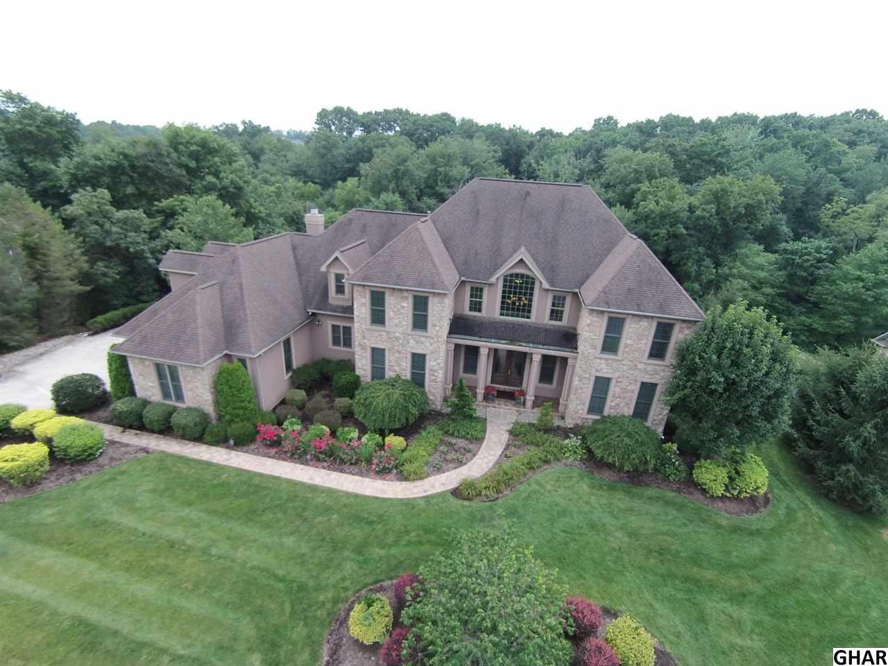 Real Estate for Sale, ListingId: 34614095, Mechanicsburg,PA17050