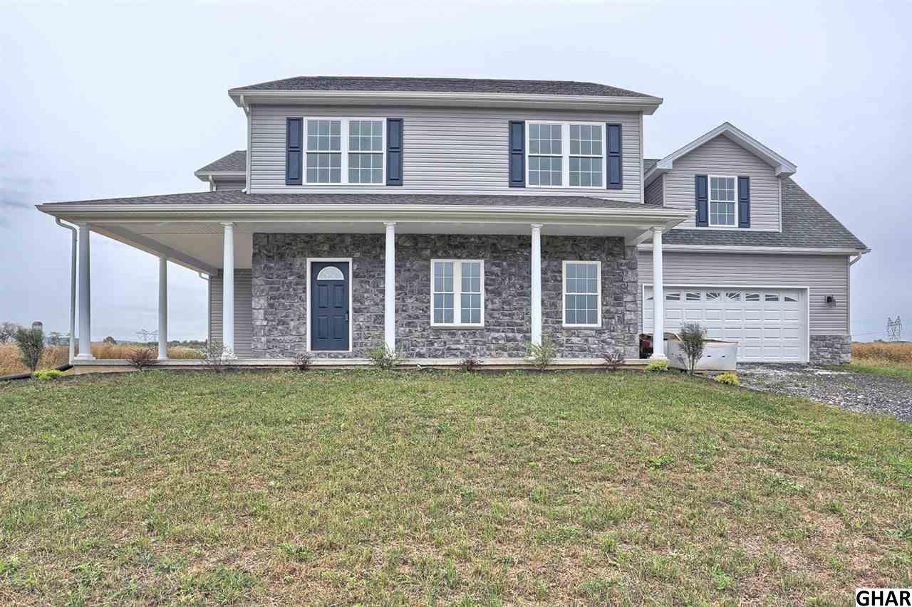 Real Estate for Sale, ListingId: 34651343, Shermans Dale,PA17090