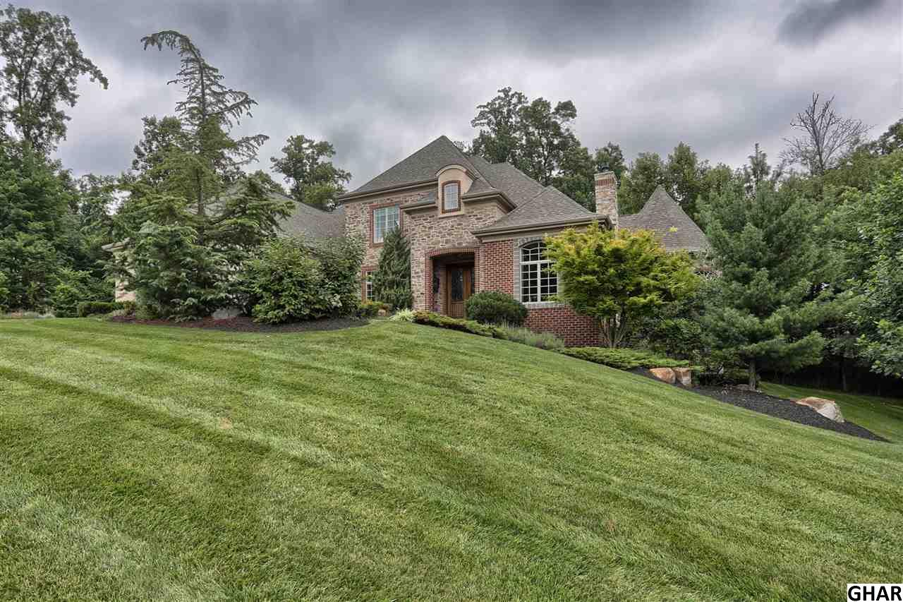 Real Estate for Sale, ListingId: 34705494, Harrisburg,PA17112
