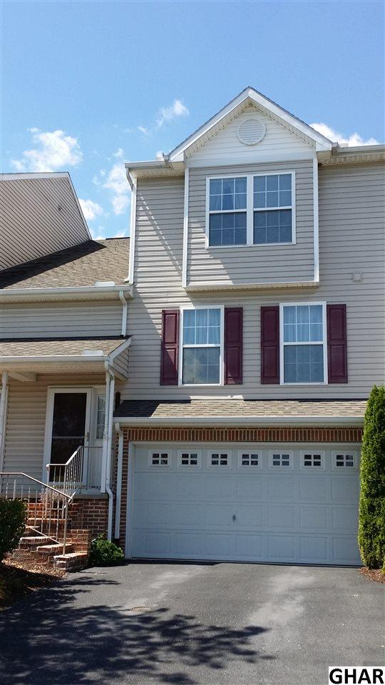 Real Estate for Sale, ListingId: 34739367, Mechanicsburg,PA17050