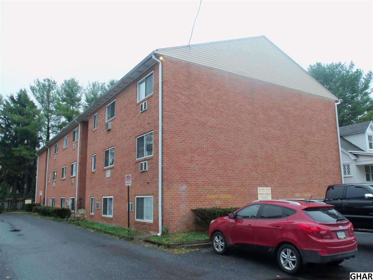 Rental Homes for Rent, ListingId:37058154, location: 459 Hockersville Road Hershey 17033