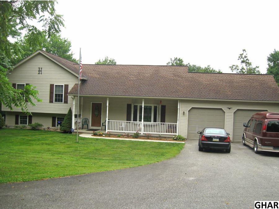 Real Estate for Sale, ListingId: 36314746, York Springs,PA17372