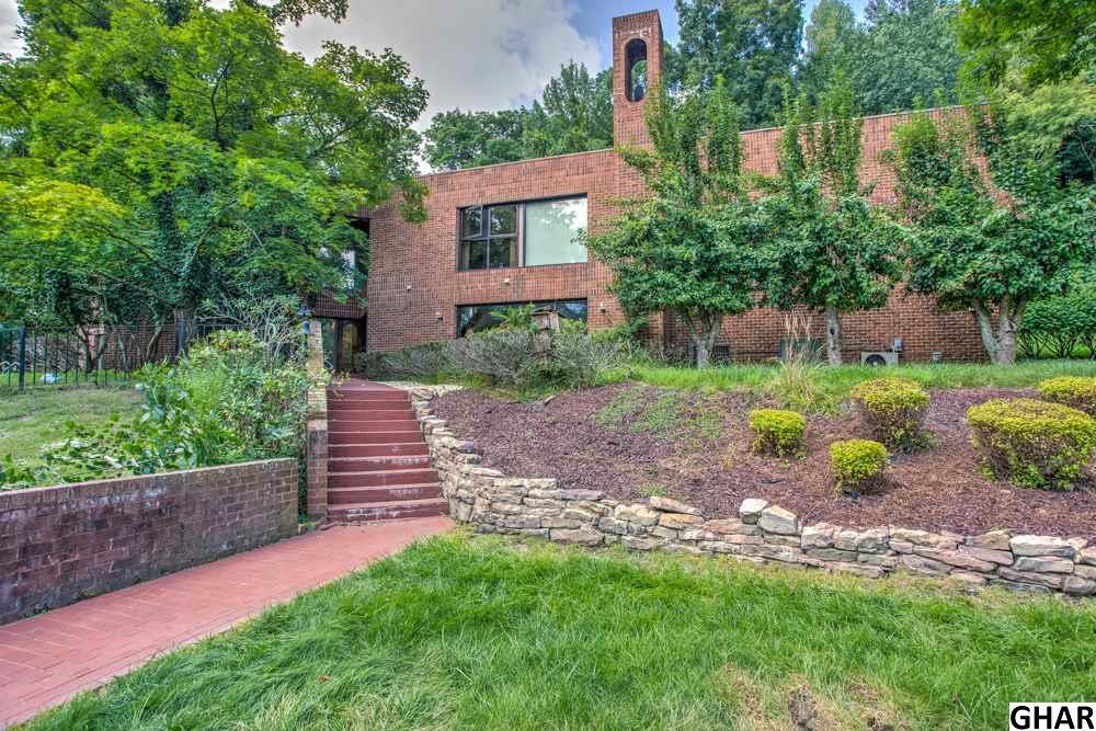 Real Estate for Sale, ListingId: 34896576, Harrisburg,PA17110
