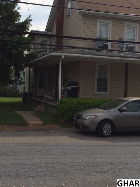 Rental Homes for Rent, ListingId:34896572, location: 201 S Railroad Street Hummelstown 17036