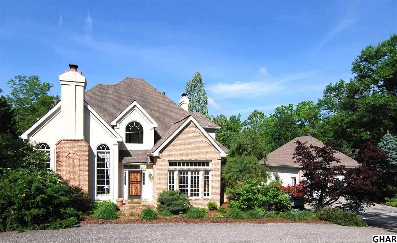 Real Estate for Sale, ListingId: 34905073, York,PA17403