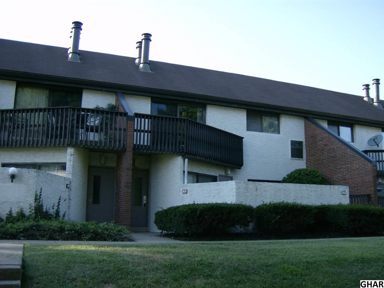 Rental Homes for Rent, ListingId:34905092, location: 1073 LANCASTER Mechanicsburg 17055