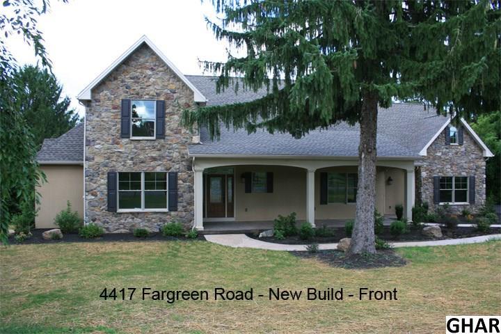 Real Estate for Sale, ListingId: 34910180, Harrisburg,PA17110