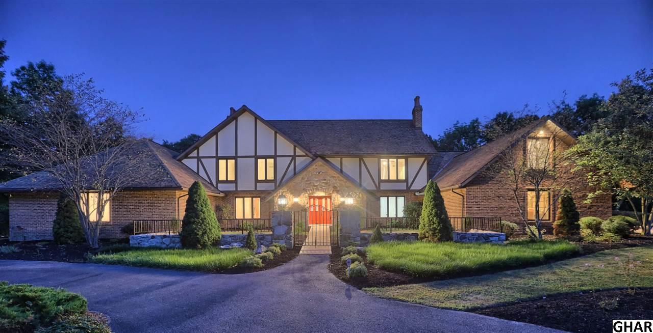 Real Estate for Sale, ListingId: 34935027, Mechanicsburg,PA17050