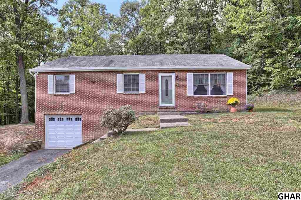 Real Estate for Sale, ListingId: 34946792, Shermans Dale,PA17090