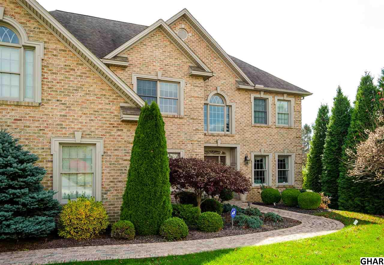 Real Estate for Sale, ListingId: 34971781, Harrisburg,PA17112