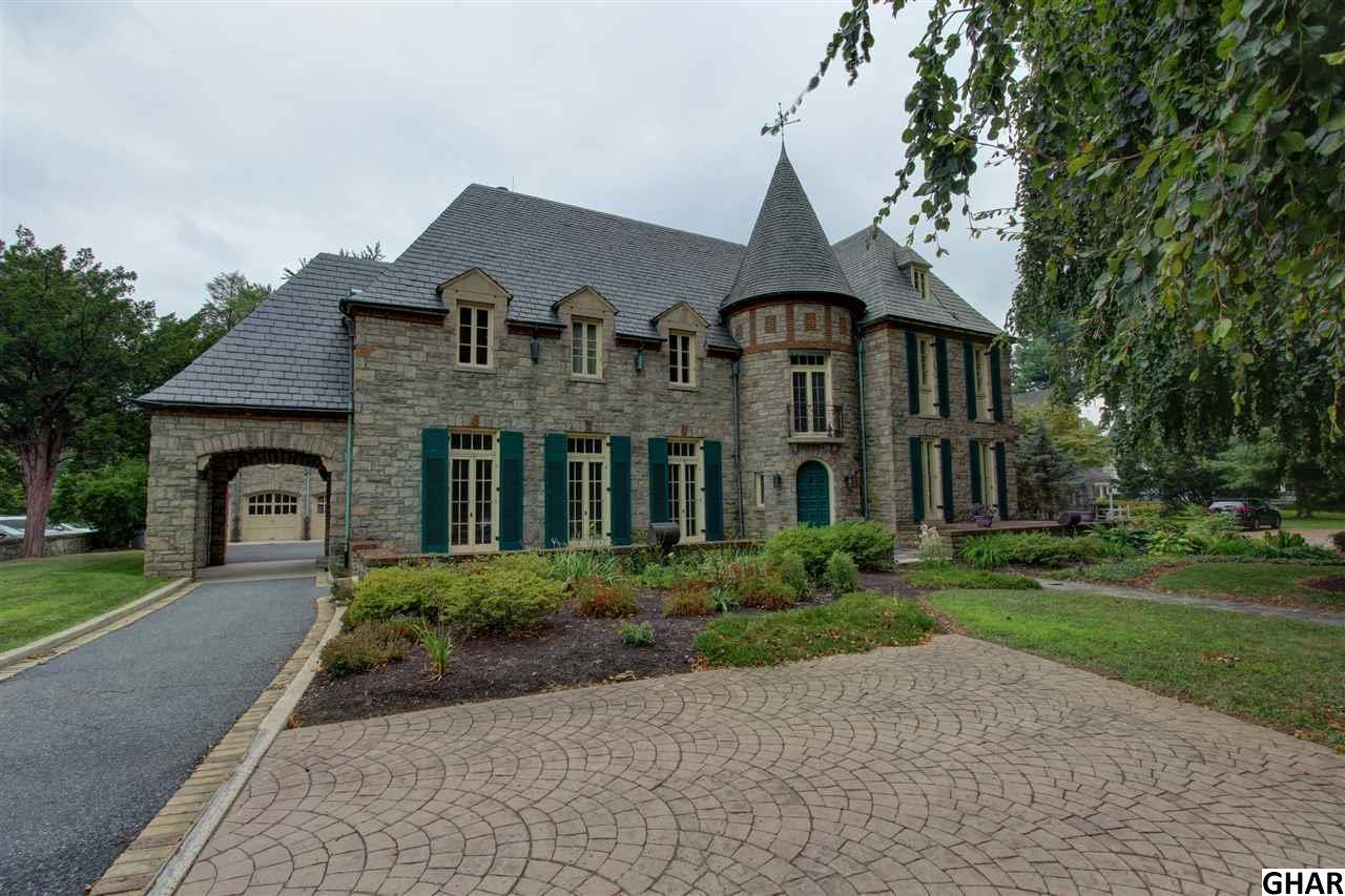 Real Estate for Sale, ListingId: 34999251, Harrisburg,PA17110