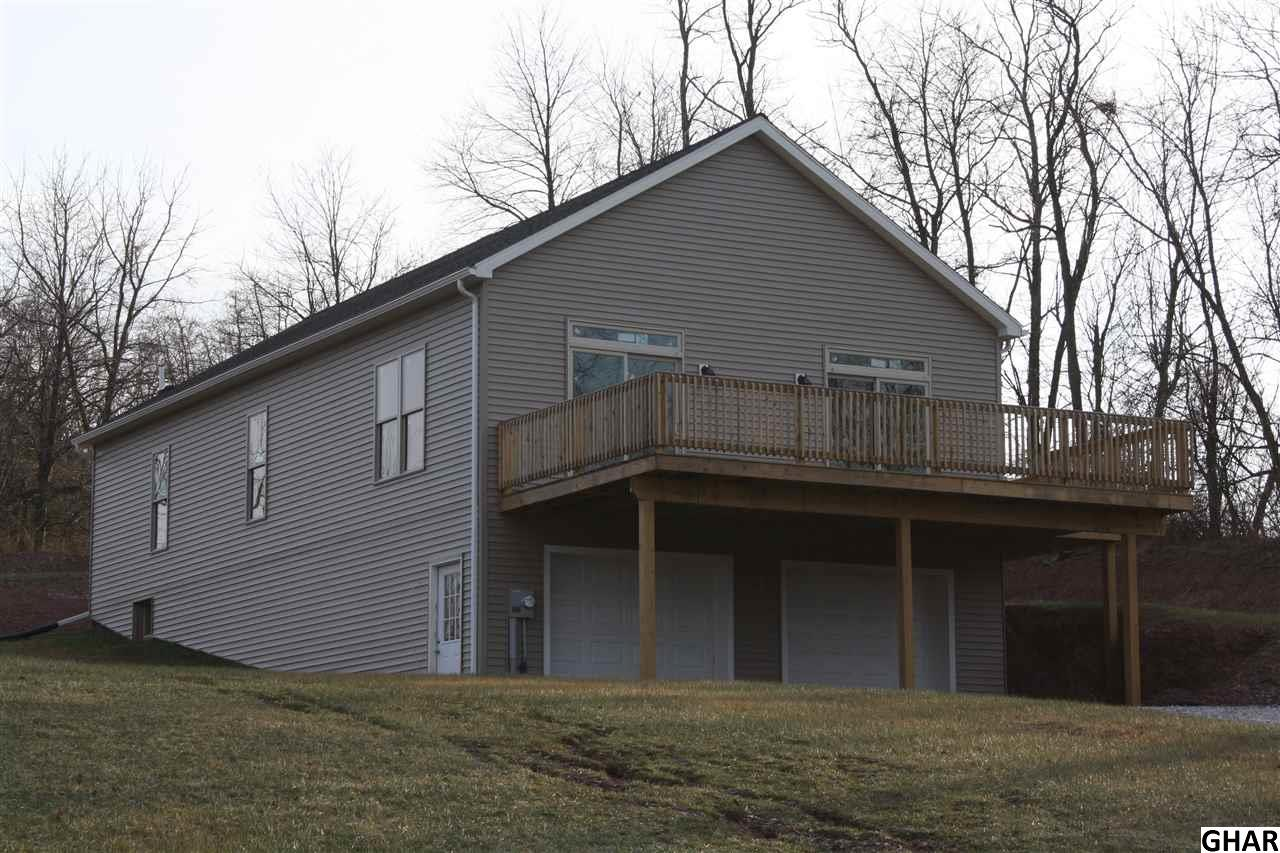 Real Estate for Sale, ListingId: 35019552, Shermans Dale,PA17090