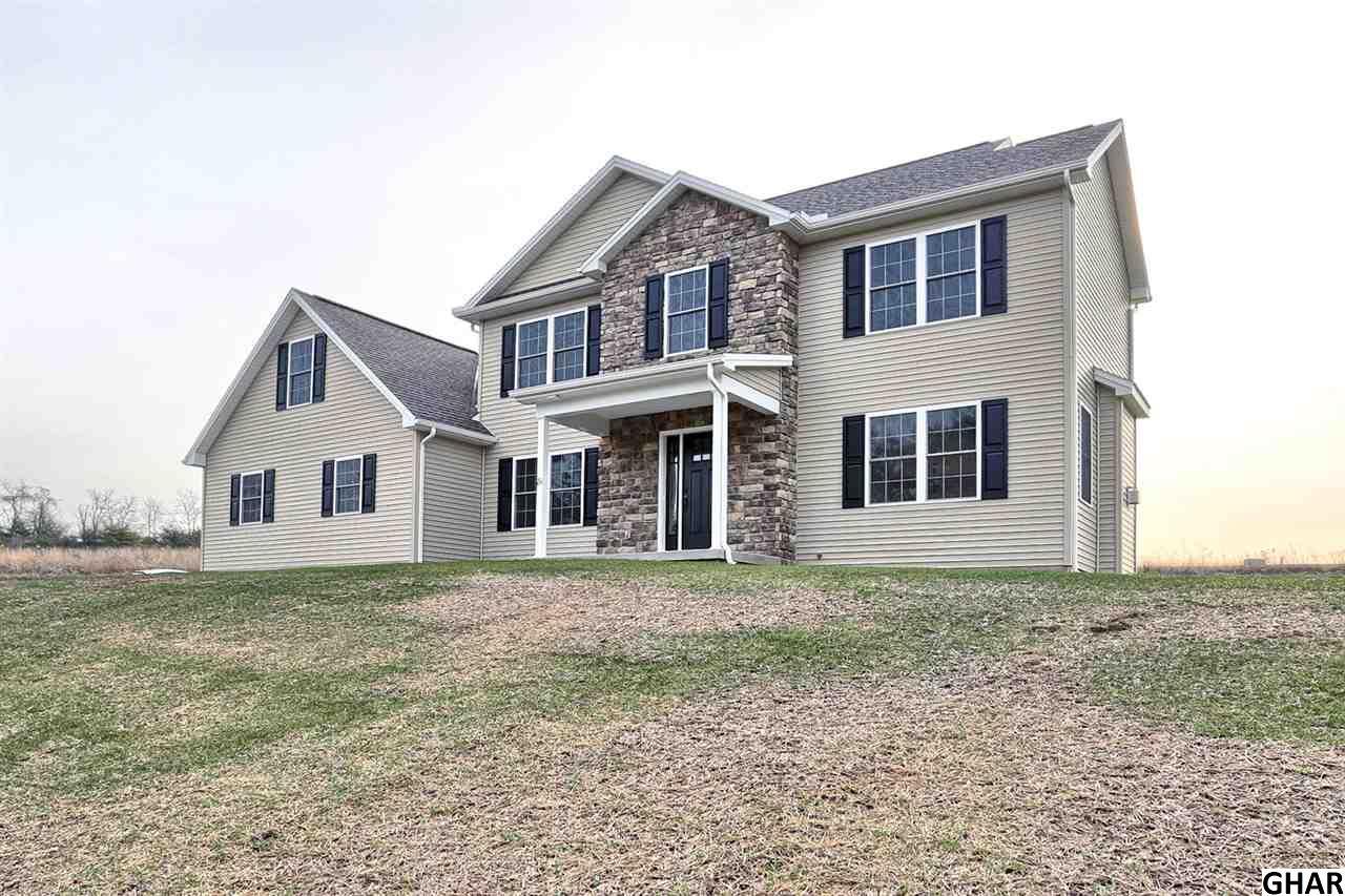 Real Estate for Sale, ListingId: 35063295, Shermans Dale,PA17090