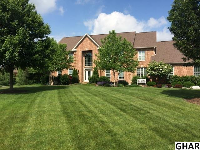 Real Estate for Sale, ListingId: 35063332, Mechanicsburg,PA17050