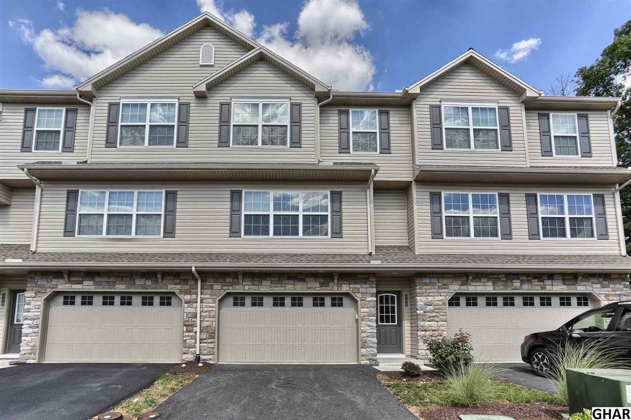 Rental Homes for Rent, ListingId:35081801, location: 463 Galleon Drive Mechanicsburg 17050