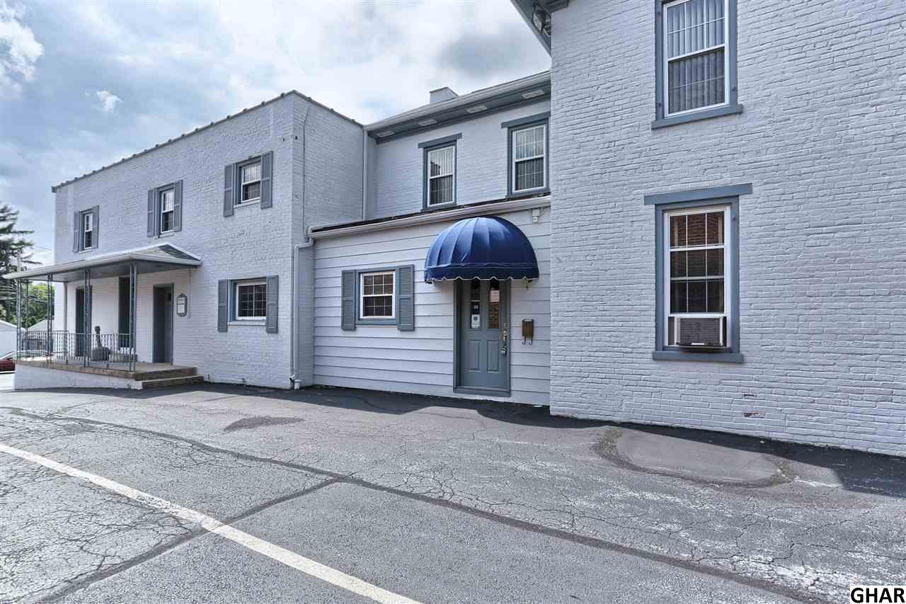 Real Estate for Sale, ListingId: 35114098, Camp Hill,PA17011