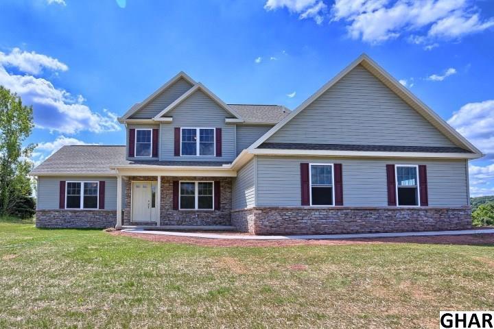 Real Estate for Sale, ListingId: 35170153, Shermans Dale,PA17090