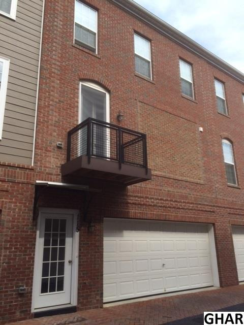 Rental Homes for Rent, ListingId:35191188, location: 115 Rutledge Aly Mechanicsburg 17050