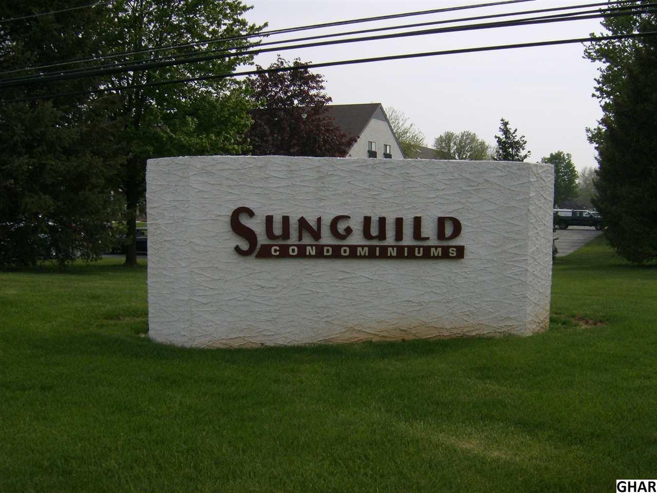 Rental Homes for Rent, ListingId:35204215, location: 1076 LANCASTER Mechanicsburg 17055