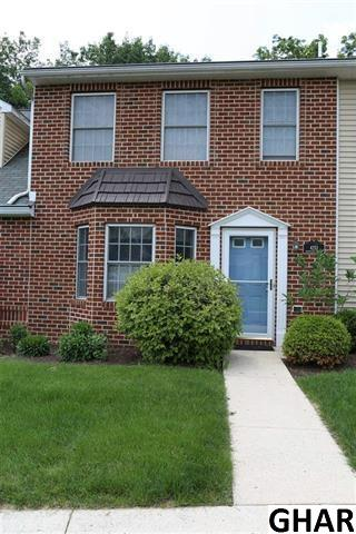 Rental Homes for Rent, ListingId:35210106, location: 4253 Nantucket Dr Mechanicsburg 17050