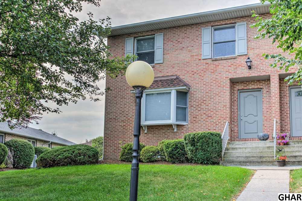 Real Estate for Sale, ListingId: 35231583, Harrisburg,PA17110