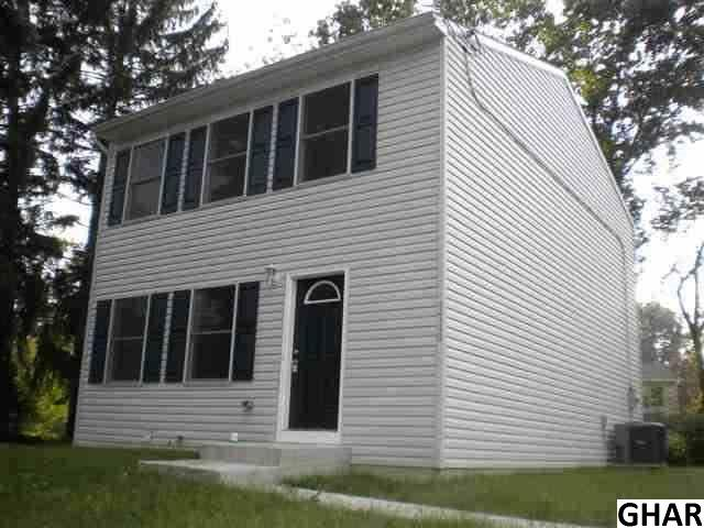 Rental Homes for Rent, ListingId:35313746, location: 1710 Glenside Drive Harrisburg 17109