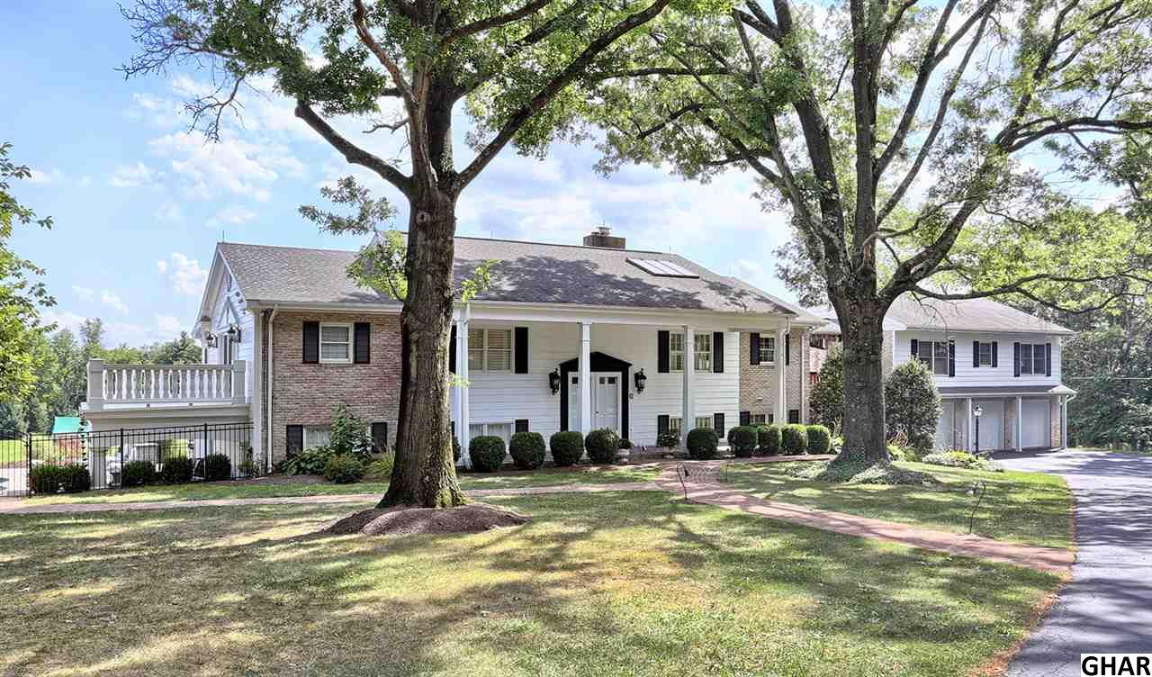 Real Estate for Sale, ListingId: 35313757, Mechanicsburg,PA17055