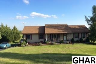 Real Estate for Sale, ListingId: 36314734, Aspers,PA17304