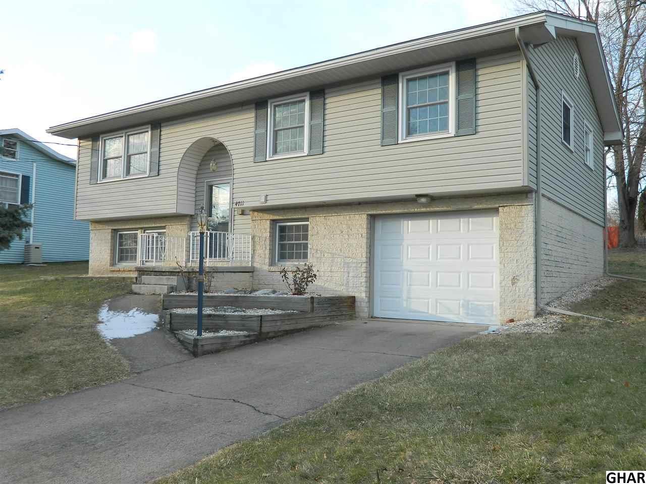 Rental Homes for Rent, ListingId:35393815, location: 4711 Delbrook Road Mechanicsburg 17050