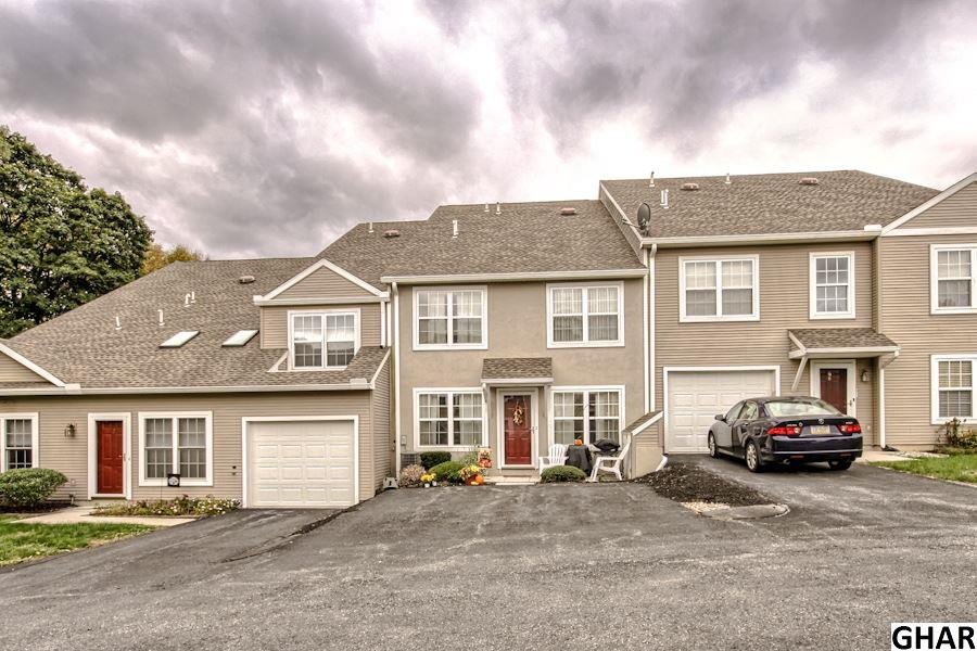 Photo of 70  Courtyard Drive  Carlisle  PA