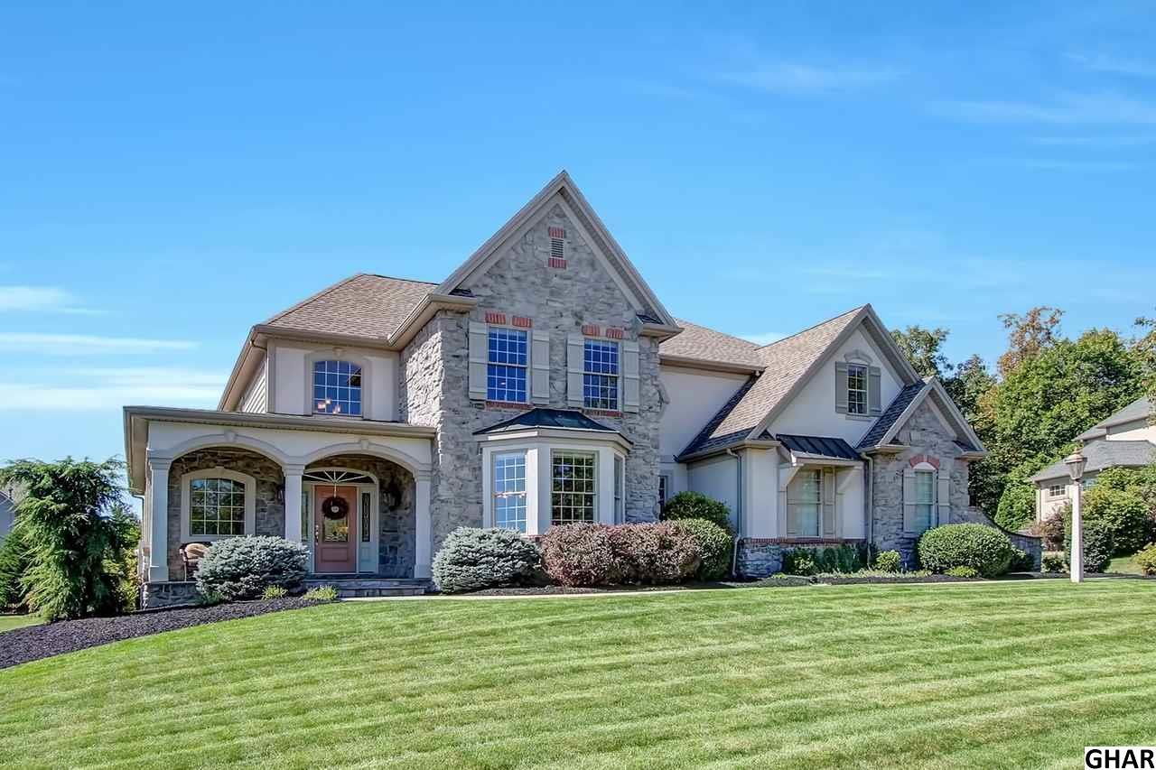 Real Estate for Sale, ListingId: 35438474, Harrisburg,PA17112