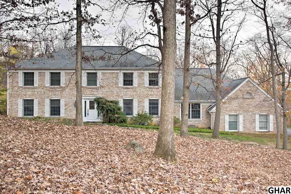Real Estate for Sale, ListingId: 35438460, Harrisburg,PA17110