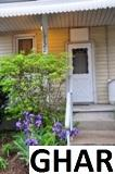 Rental Homes for Rent, ListingId:35477363, location: 122 S 29th St Harrisburg 17103