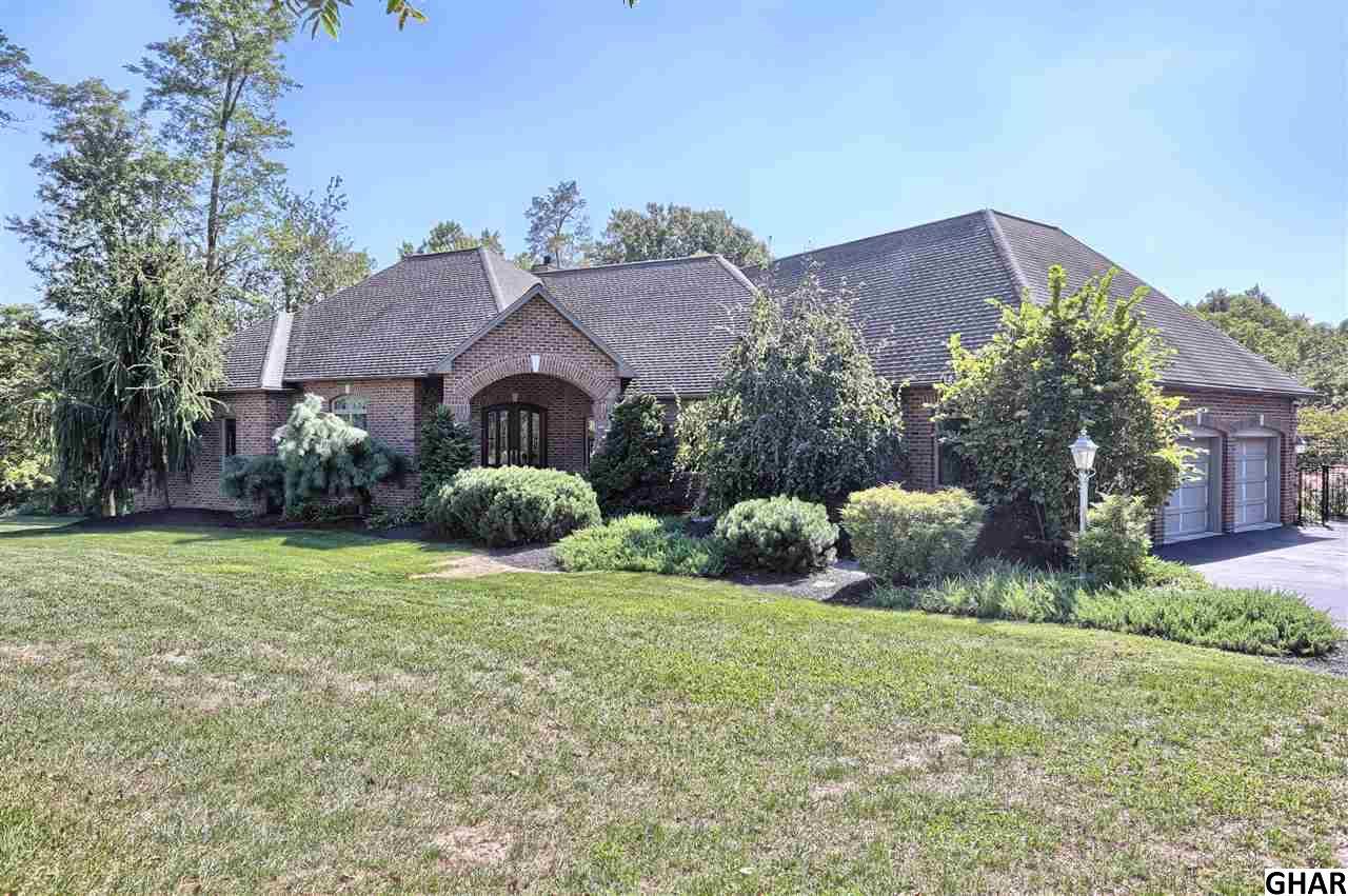 Real Estate for Sale, ListingId: 35477335, Mechanicsburg,PA17055