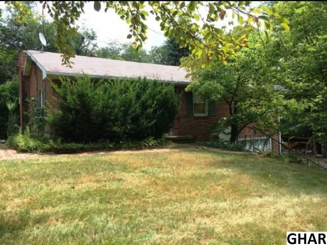 Real Estate for Sale, ListingId: 35489864, Boiling Springs,PA17007
