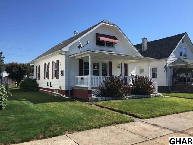 715 S Grand St, Lewistown, PA 17044