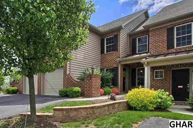 Rental Homes for Rent, ListingId:35496049, location: 5010 Mendenhall Drive Mechanicsburg 17050