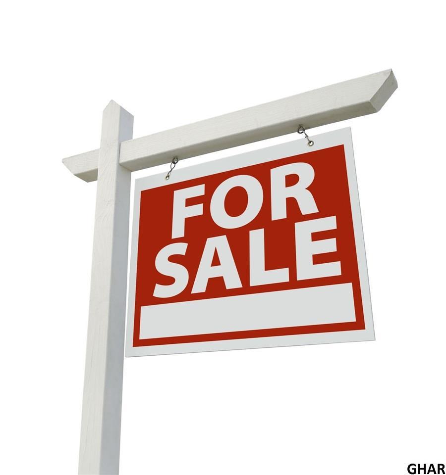 Real Estate for Sale, ListingId: 35504851, Hummelstown,PA17036