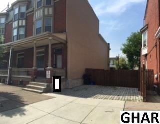 Rental Homes for Rent, ListingId:35515550, location: 1938 Green Street Harrisburg 17102