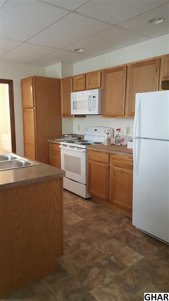 Rental Homes for Rent, ListingId:35522110, location: 330 Fourth Street New Cumberland 17070