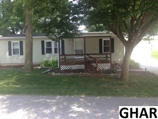 Real Estate for Sale, ListingId: 35577246, Abbottstown,PA17301