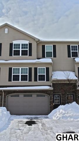 Rental Homes for Rent, ListingId:35611232, location: 106 Old Schoolhouse Land Mechanicsburg 17055