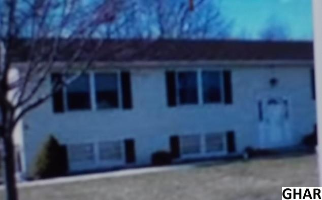 Rental Homes for Rent, ListingId:35642115, location: 12 Raspberry Drive Mechanicsburg 17050