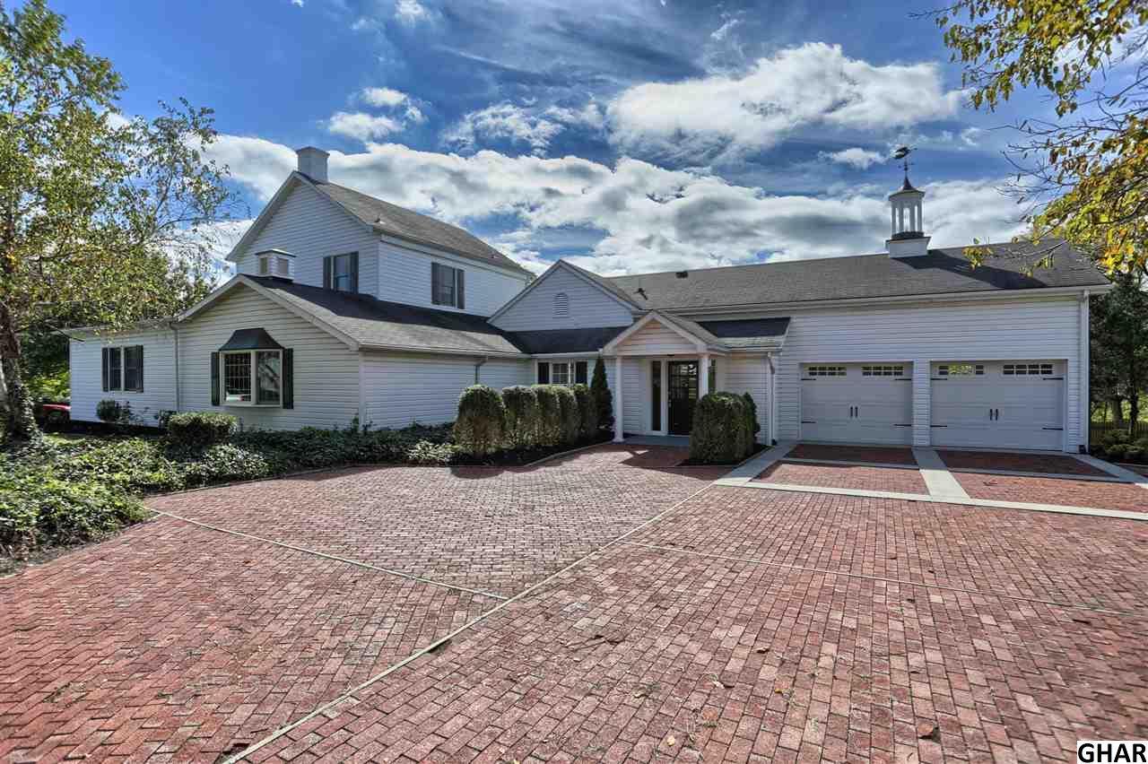Real Estate for Sale, ListingId: 35642128, Harrisburg,PA17112