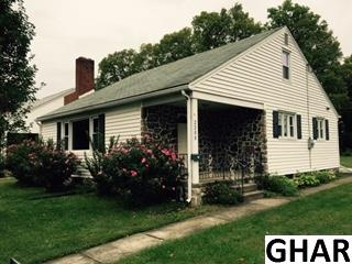 Rental Homes for Rent, ListingId:35674226, location: 2200 Yale Ave. Camp Hill 17011