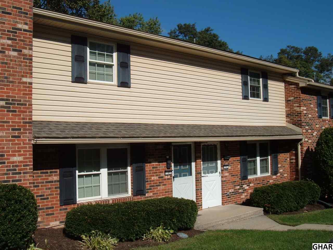 Rental Homes for Rent, ListingId:35674235, location: 195 Ashford Drive Enola 17025